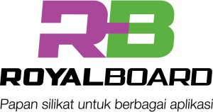 Logo Royal Board New