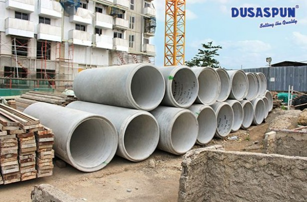 580 FJ Pipe_West Vista Apartment_West Jakarta_2017